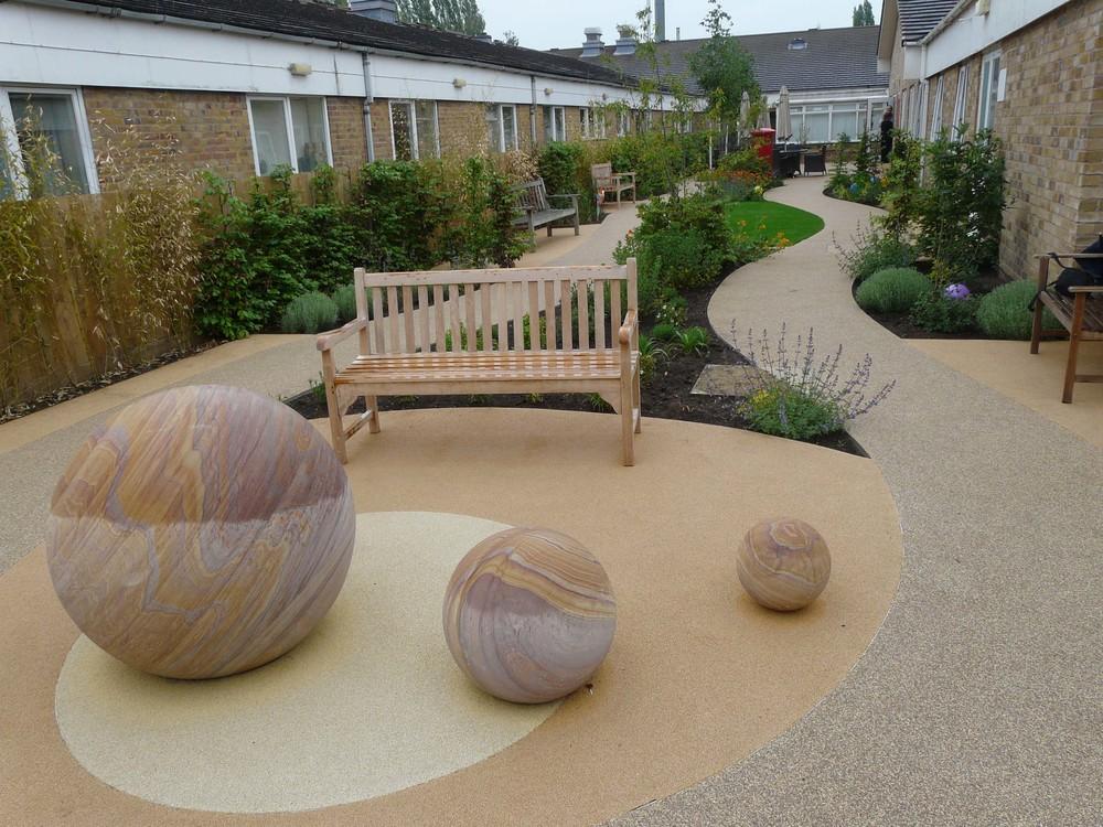 View across in Dementia garden.jpg
