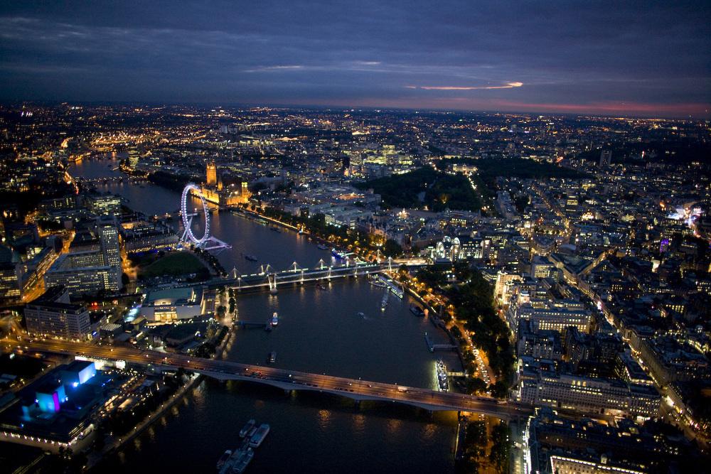 LondonNight(1).jpg