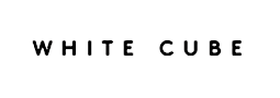 white-cube.png