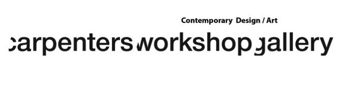 Carpenters workshop web.jpg