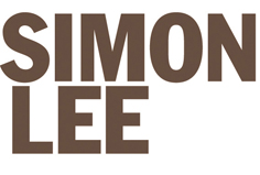 Simon Lee.jpg