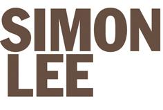 Simon Lee.jpg
