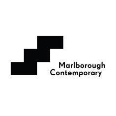 Marlborough-Contemporary small.jpg
