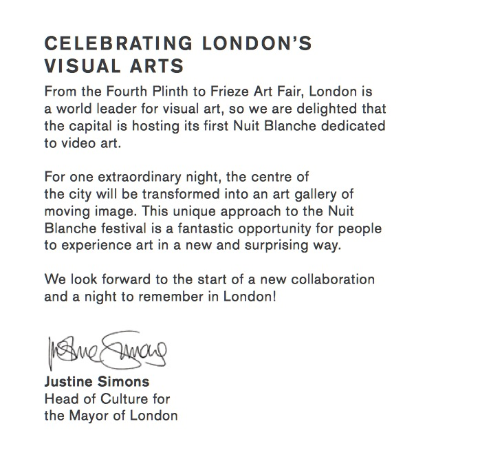 letter from head of Culture Mayor of London2.jpg