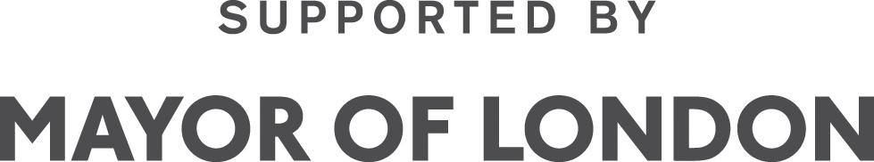 Mayor of London new logo.jpg