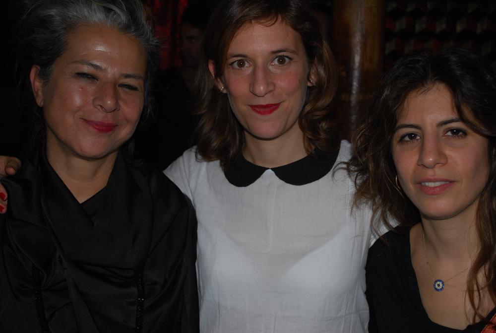 3 curators.JPG