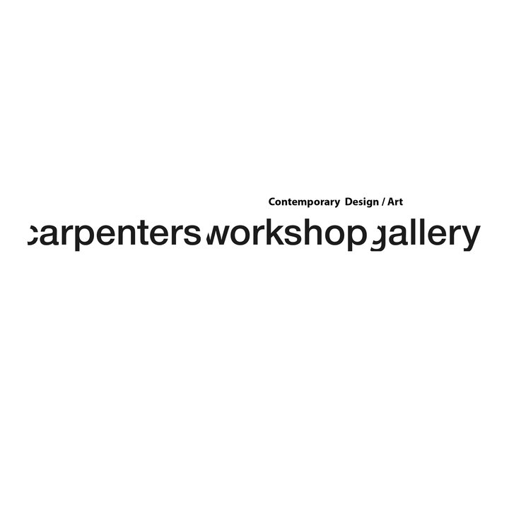 Carpenter's workshop copy.jpg