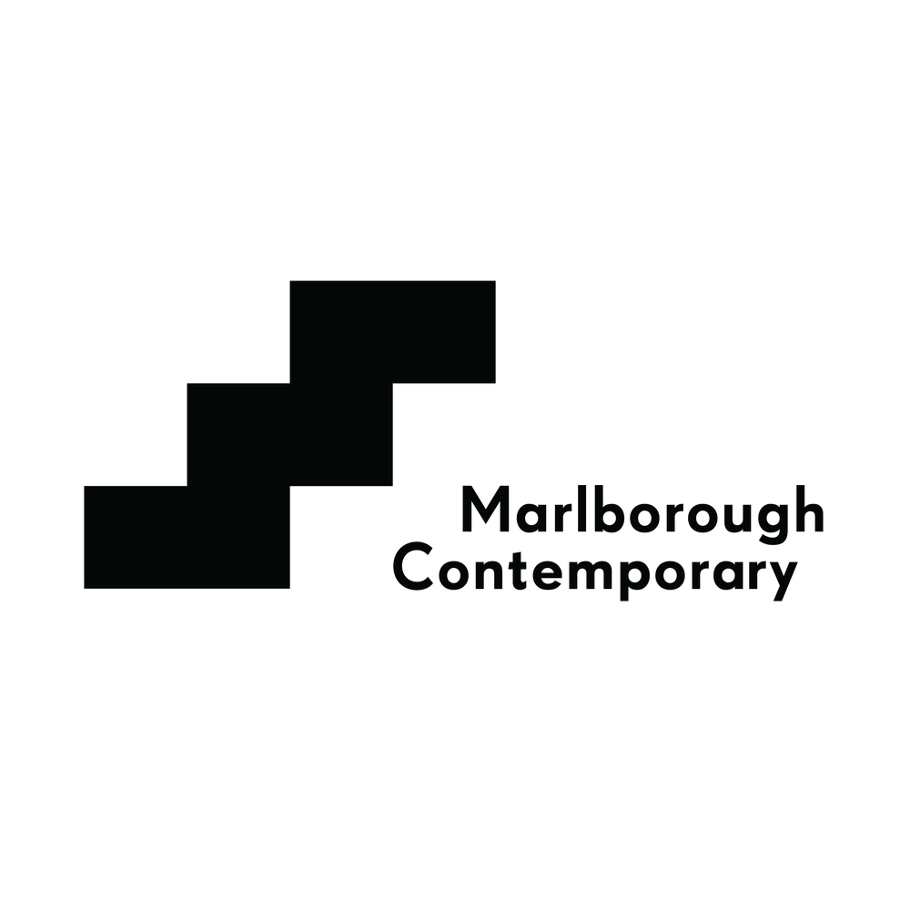 Marlborough-Contemporary_logo_lock-up_Black.jpg