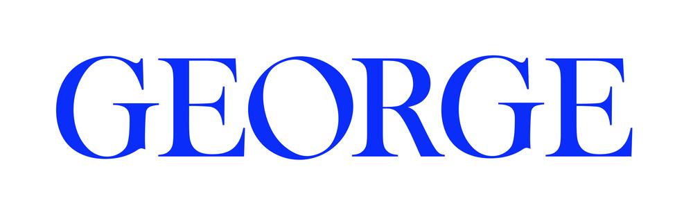 George-logo-300dpi-30cm copy copy.jpg