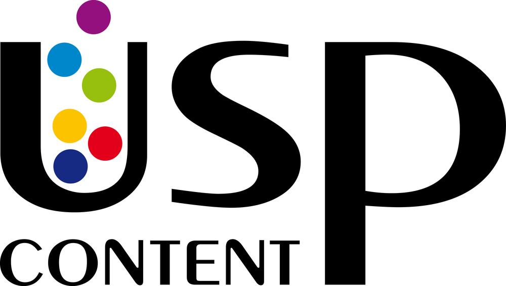 USP 2007.jpg