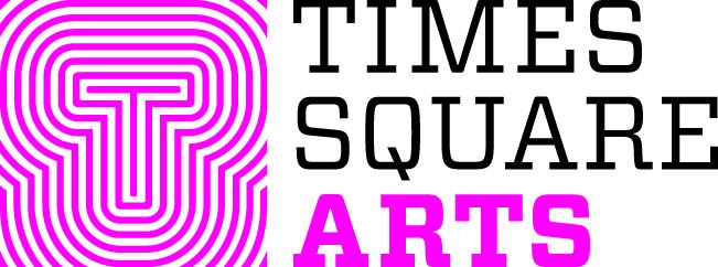 TimesSquareArts-Logo-Large-Stacked-01.jpg