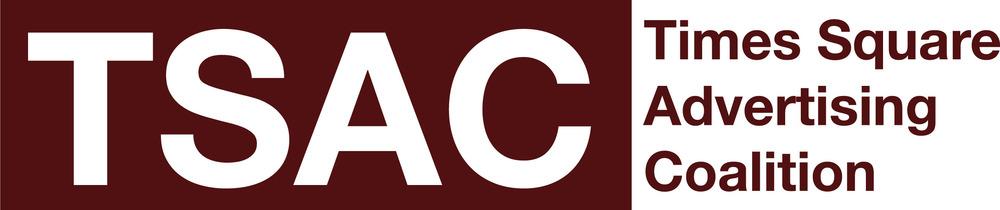 TSAC-Logo_HighRes.jpg