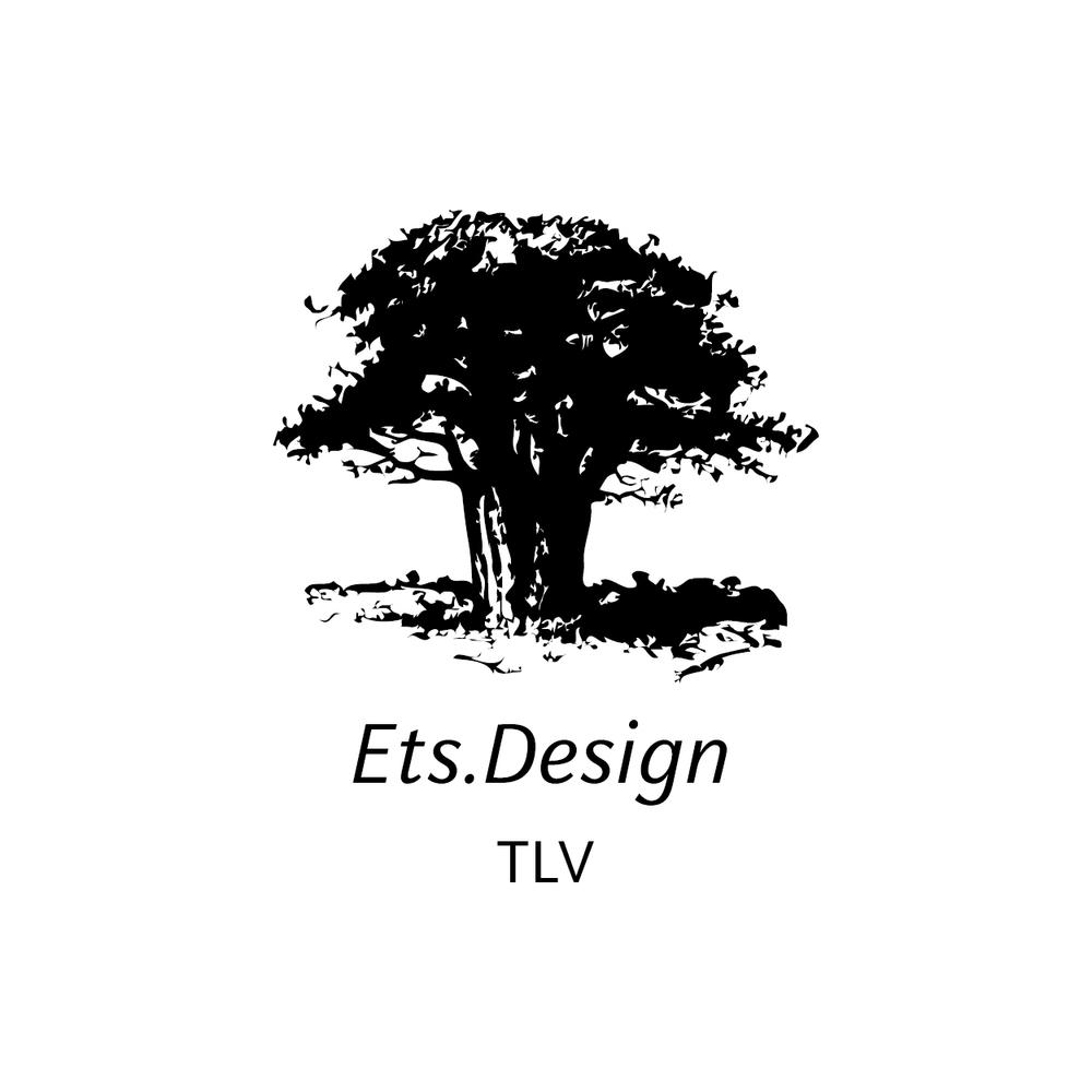 Ets.Design.jpg