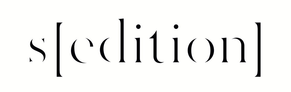 s[edition] Logotype.jpg