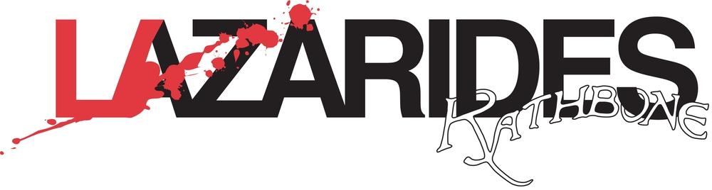 lazarides logo.jpg