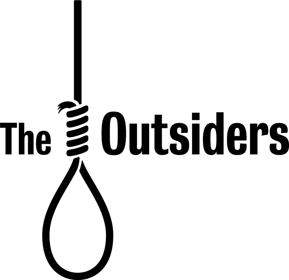 outsiders logo.jpg