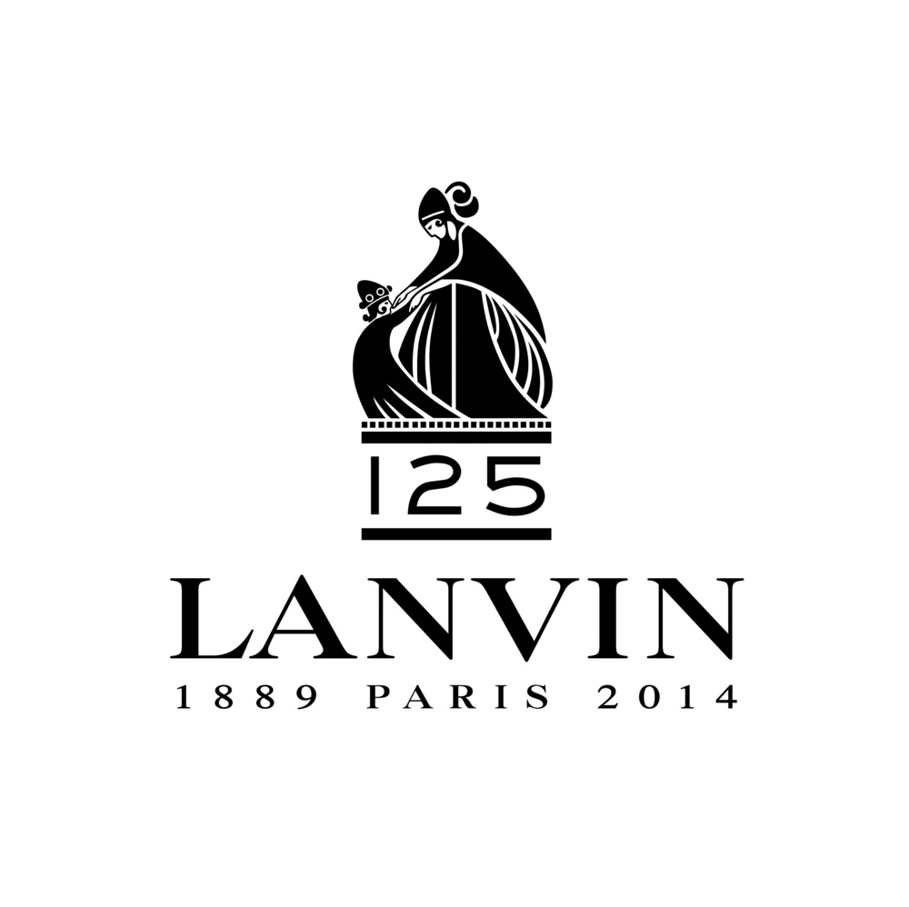 lanvin-logo-125ans-Noir-21x21-300dpi.jpg