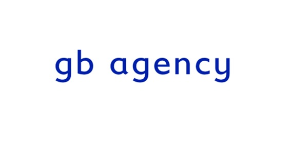 gb agency.jpeg