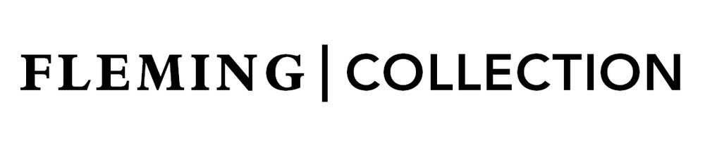 FCL logo_large.jpg