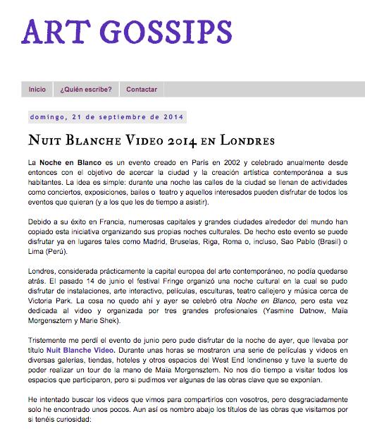 Art Gossip.jpg
