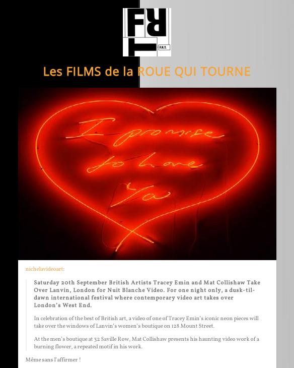 Les films de la Roue qui Tourne.jpg