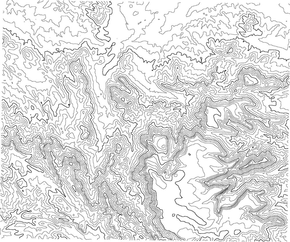maps 10.jpg
