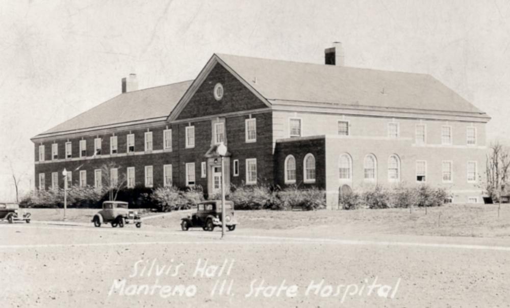 hospital 3.jpg