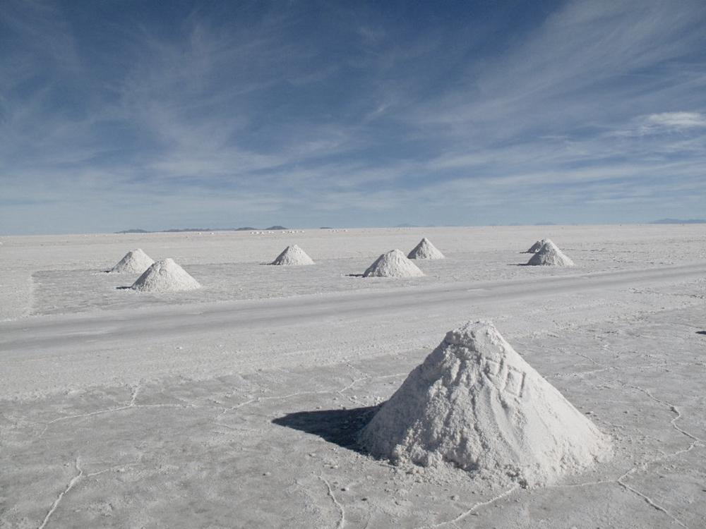 salt pans 4.jpg