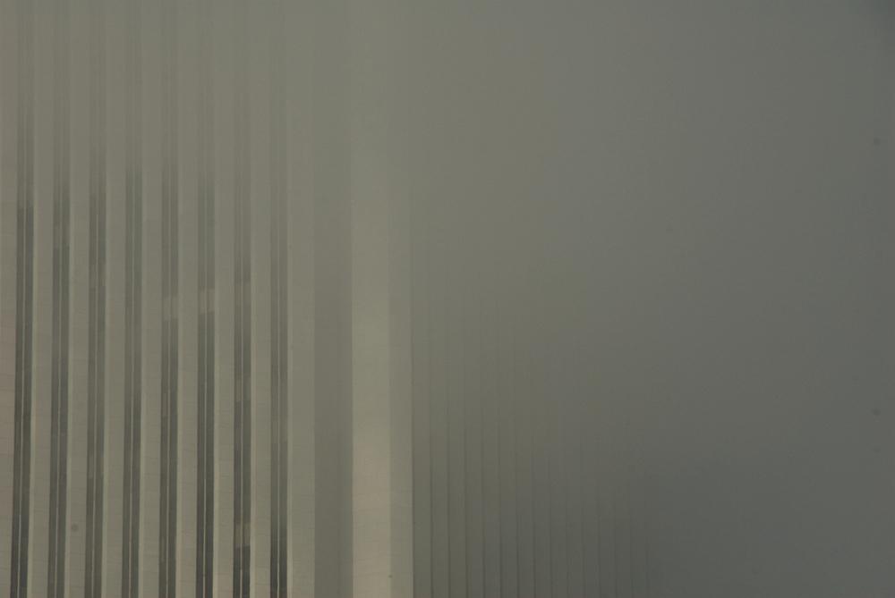 ephemeris.jpg
