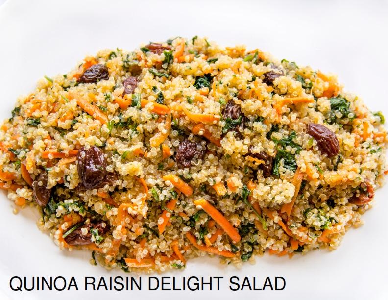 Top Salads_009.jpg