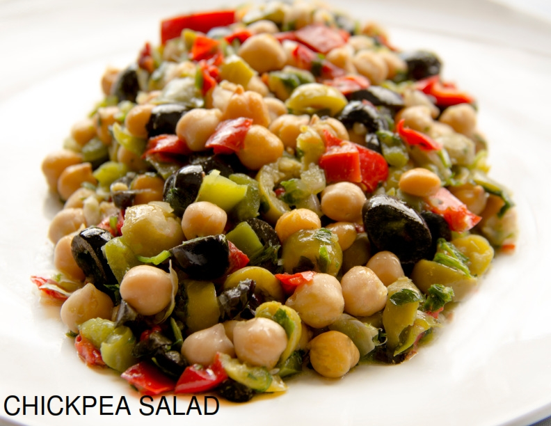 Top Salads_004.jpg