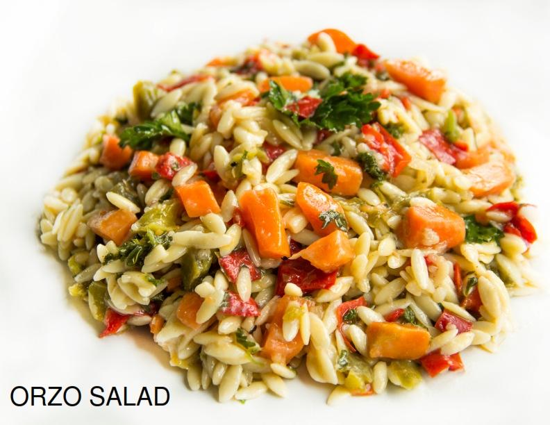 Top Salads_008.jpg