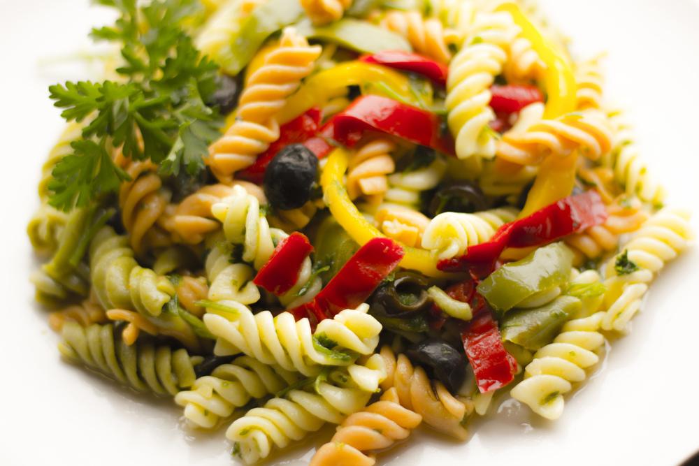 Top Salads_014.jpg
