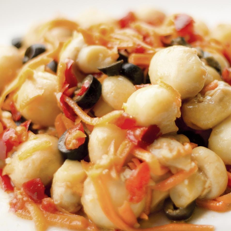 grodon-ramsay-marinated-mushrooms_e8eb328af3d1e4c90512253607d6ff9b.jpg