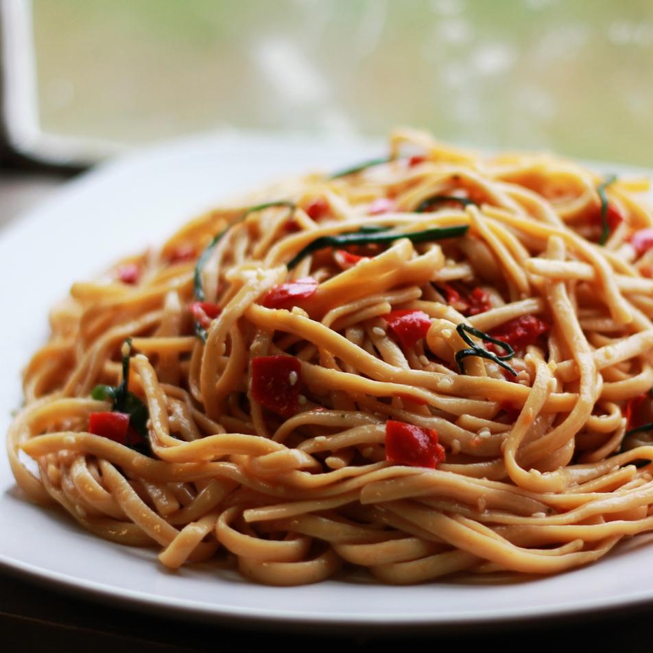 Sesame Noodle.jpg