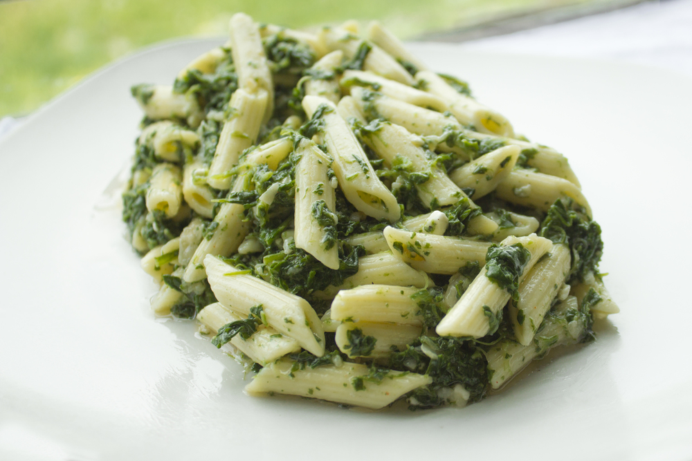 SPINACH AND PASTA.jpg
