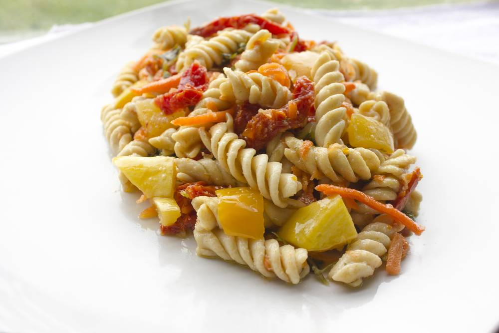 whole grain primavera.jpg
