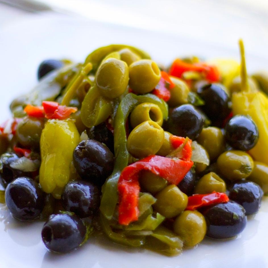 Olive Salad.jpg