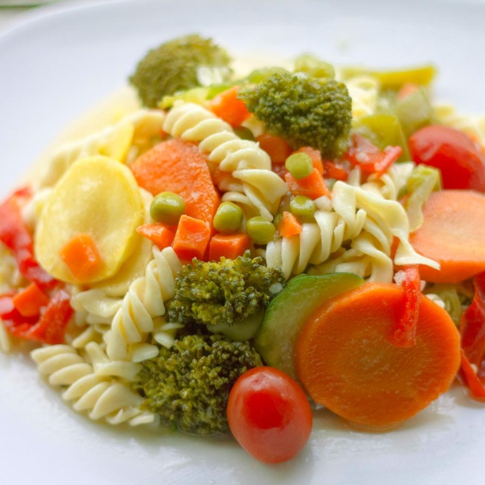 Pasta Broccolil.jpg