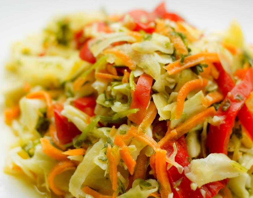 Spring Salad.jpg