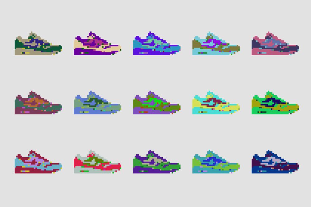 pixel-ai-detail-02.jpg