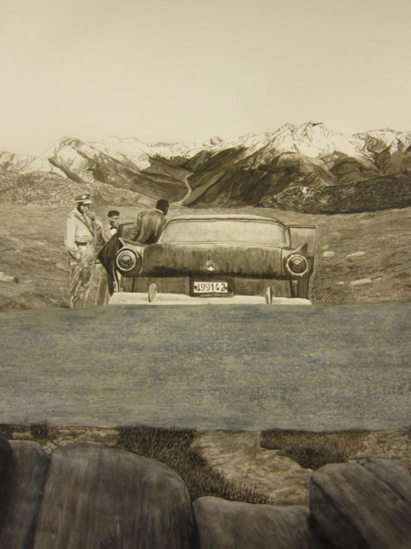 lumumba-auto.jpg