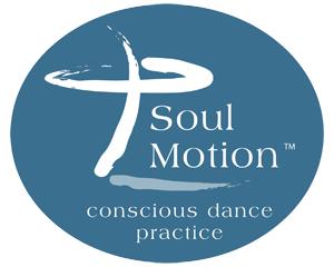 Soul-Motion-Logo-Blue.png