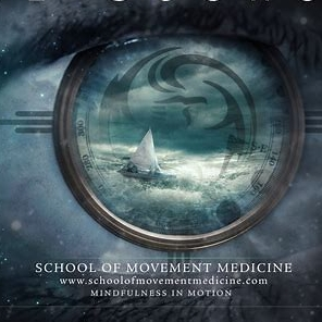 LIFE LAB - A Movement Medicine Weekendwith Susannah Darling KhanJanuary 25-27, 2019Contois AuditoriumBurlington, VT
