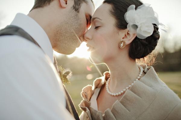 ashville-nc-small-wedding-056.jpg