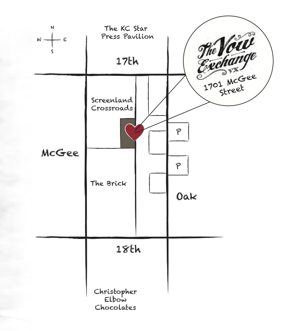 TVX-map.jpg