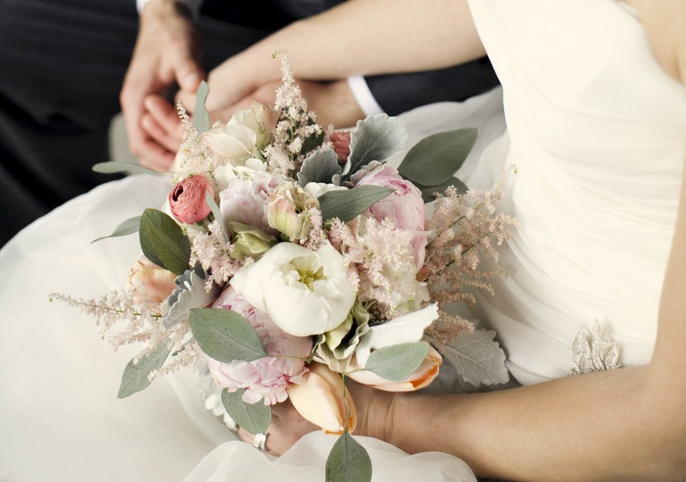 OUR SERVICES - CEREMONY COORDINATION, OFFICIATING, PHOTOGRAPHY, FLOWERS, CATERING, CAKES & MORE!