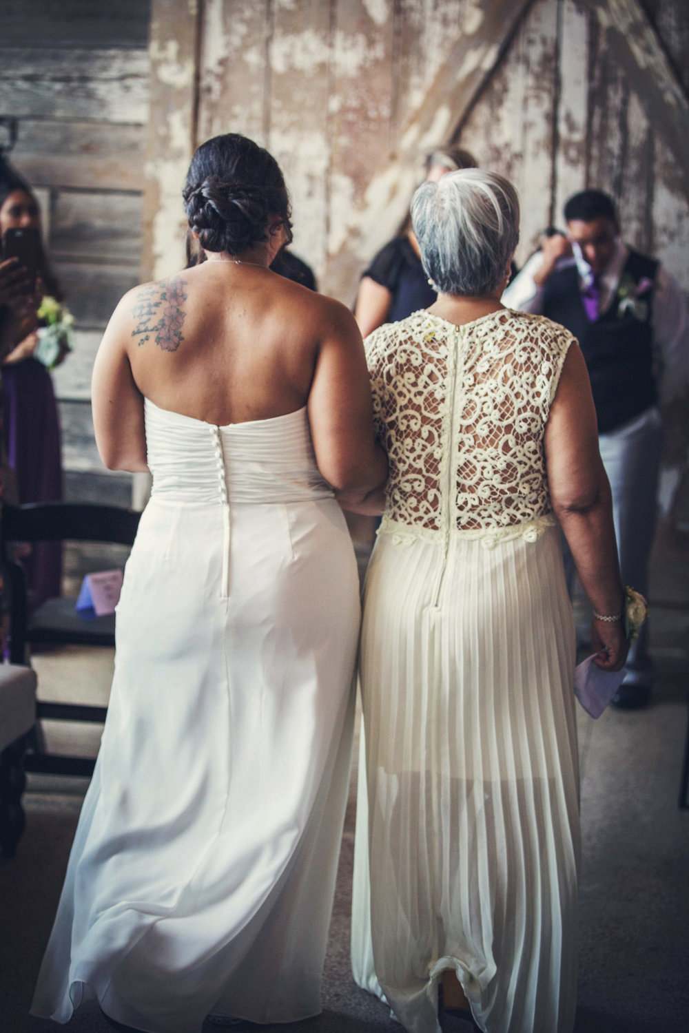 Kansas+City-Small+Wedding-Elope_Intimate_Ceremony_Mother's+Day_3.jpg