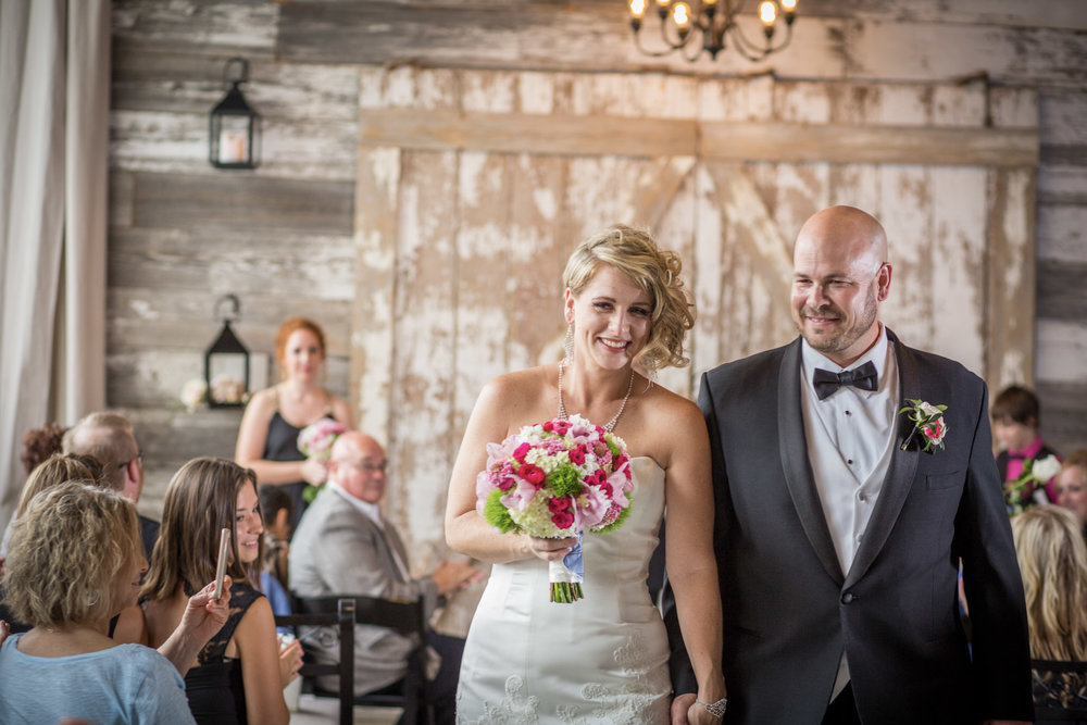 Kansas+City-Small+Wedding-Elope_Intimate_Ceremony_Melanie+David-9.jpg