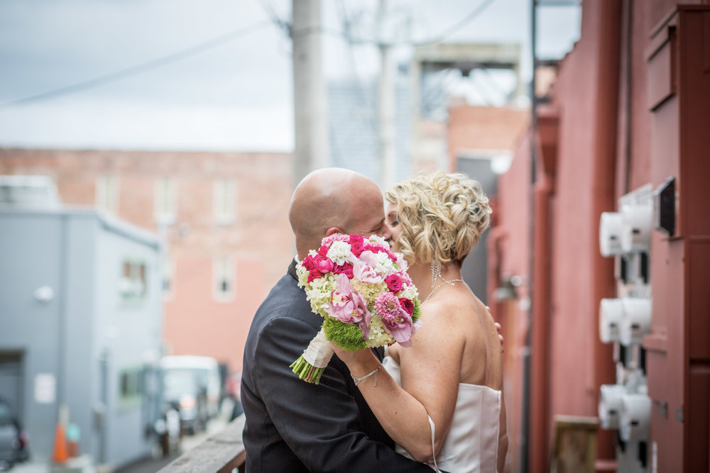 Kansas+City-Small+Wedding-Elope_Intimate_Ceremony_Melanie+David-12.jpg